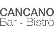 Logo Cancano Bar Bistrò